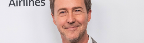 Deadline is exclusively reporting that Edward Norton is the latest name to join the cast of Rian Johnson's upcoming sequel to Knives Out.