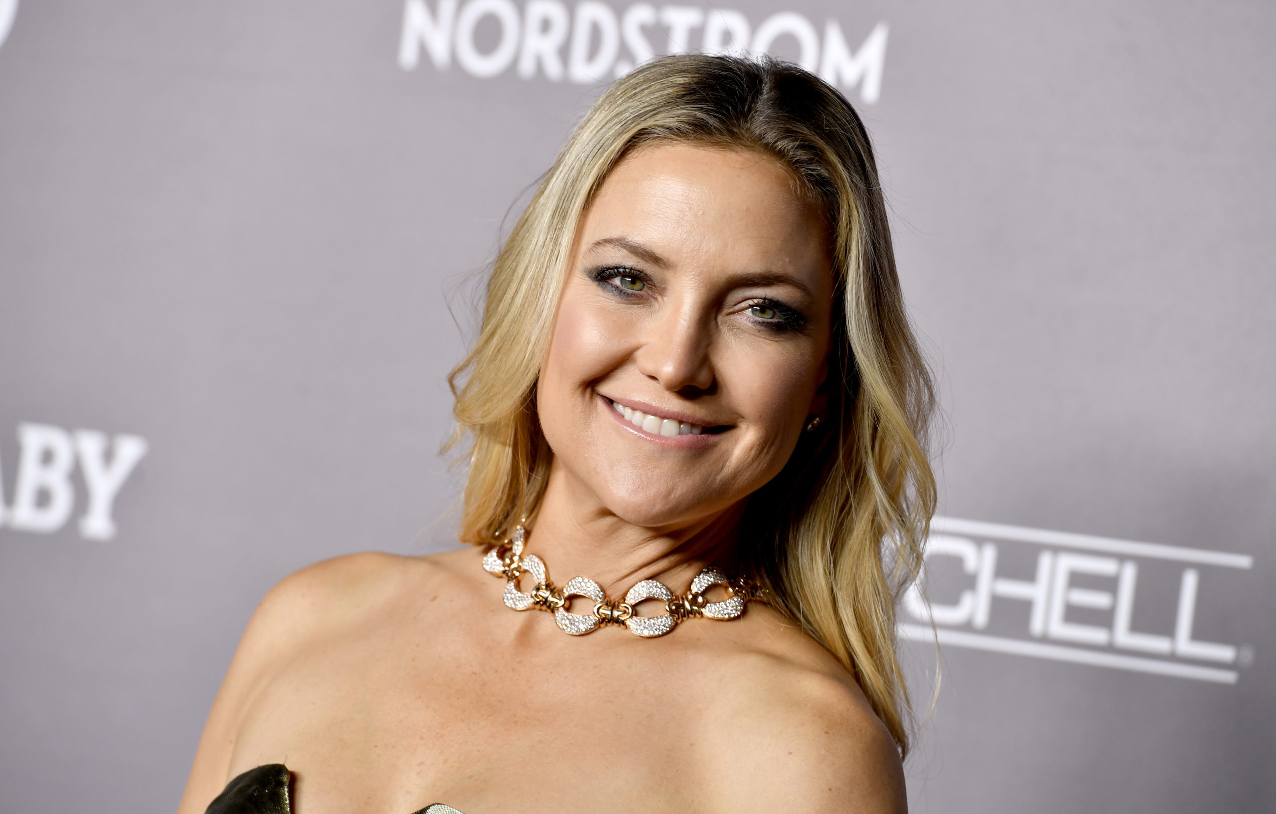 The Hollywood Reporter is exclusively reporting that Kate Hudson is the latest name to join the cast of Rian Johnson's upcoming sequel to Knives Out.