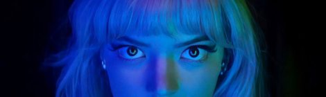 Focus Features have released the official trailer for Edgar Wright's upcoming psychological thriller Last Night In Soho.