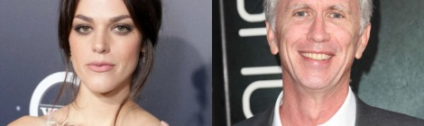 Deadline is reporting that Callie Hernandez and Steve Coulter are the latest names to join the cast for Lionsgate's action comedy Shotgun Wedding.