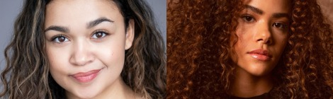 The Hollywood Reporter is exclusively reporting that Madison Bailey and Antonia Gentry are set to star in ACE Entertainment's upcoming young-adult horror film Time Cut.