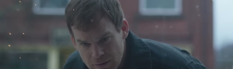 Showtime have released another teaser trailer for the upcoming revival of drama series Dexter.