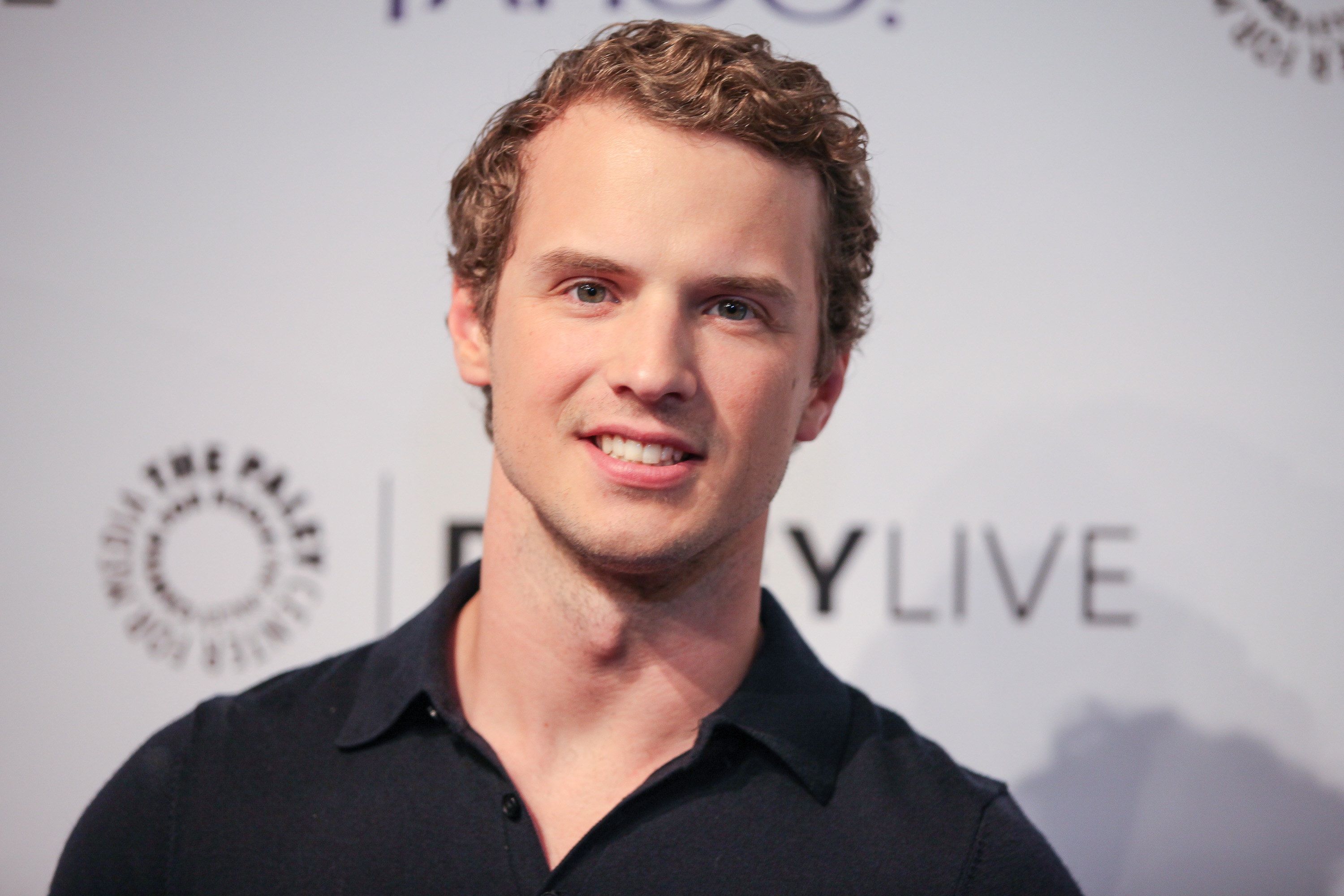 Deadline is exclusively reporting that Freddie Stroma has joined the cast of The Suicide Squad spinoff series Peacemaker at HBO Max, replacing Chris Conrad who has departed the project amicably due to creative differences.