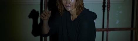 The official trailer for Neill Blomkamp's supernatural horror film Demonic has been released online.