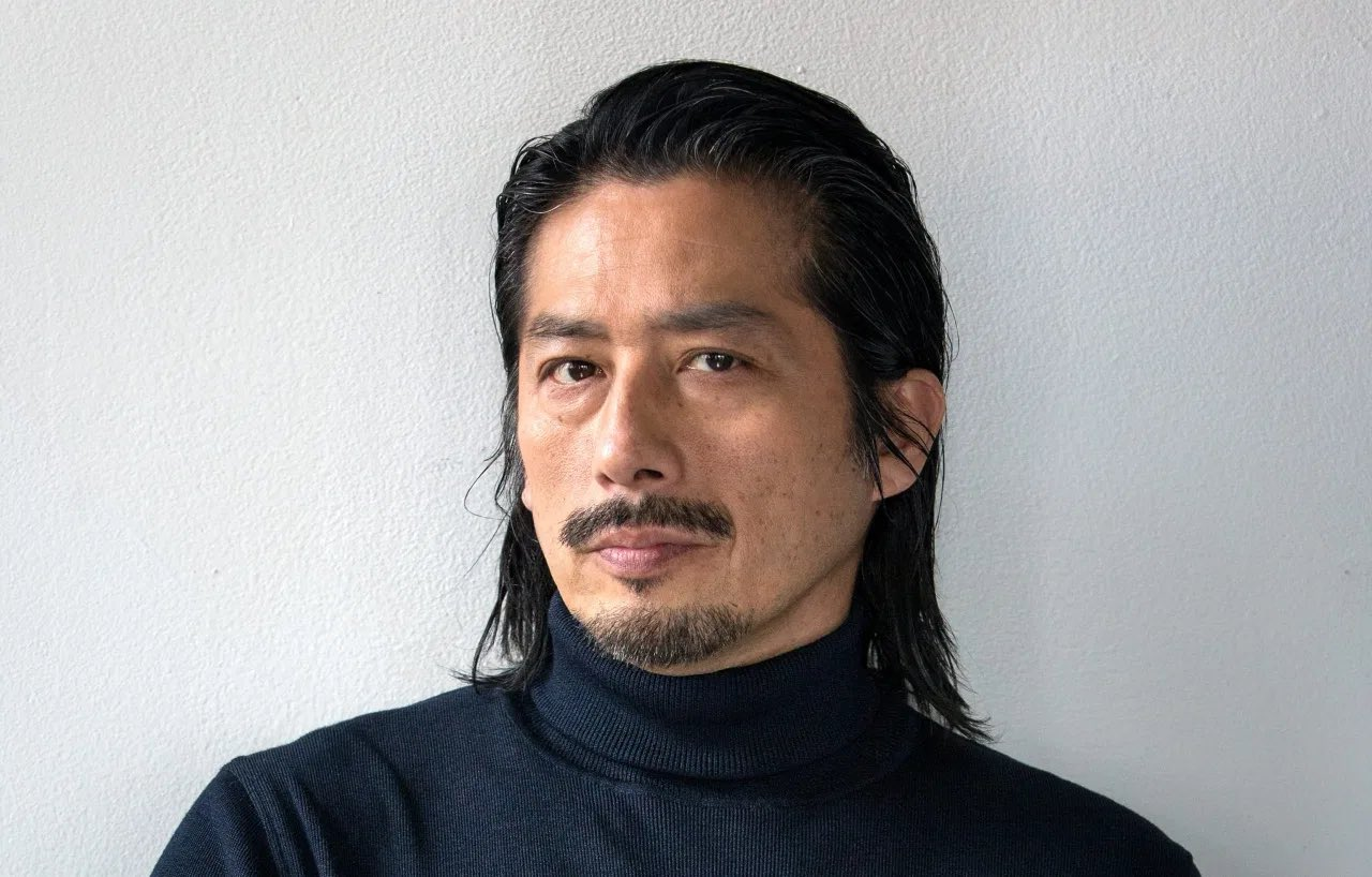 Deadline is reporting that Hiroyuki Sanada is the latest name to join the cast for the upcoming action film John Wick: Chapter 4.