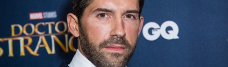 Deadline is exclusively reporting that Scott Adkins is in negotiations with Lionsgate to star in the upcoming action film John Wick: Chapter 4.