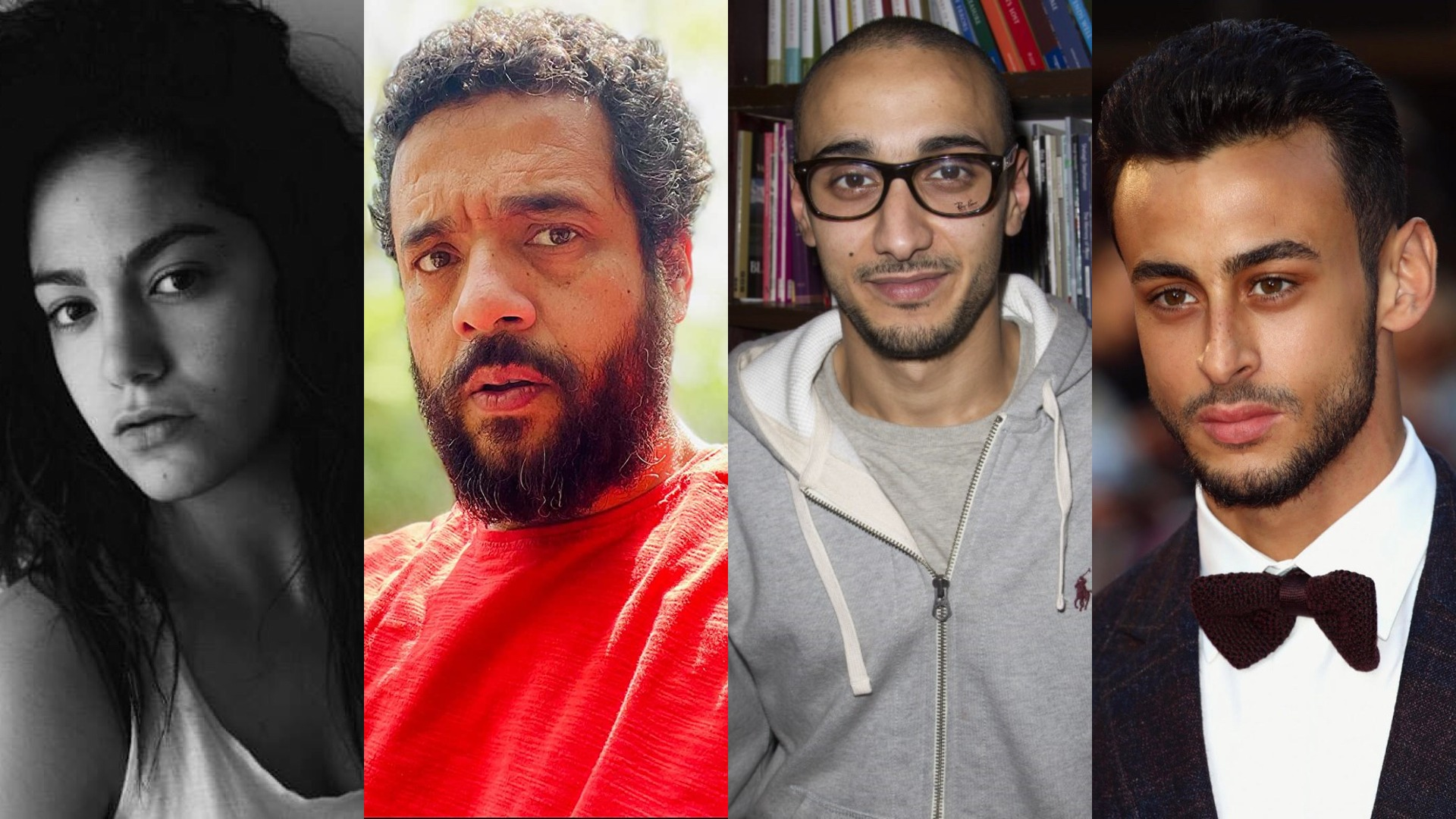 Deadline is reporting that Jasmine Armando, Salem Kali, Aymen Hamdouchi and Fady El-Sayed are the latest names to join the cast for the upcoming second season of crime drama series Gangs of London.