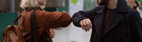 TV News - Modern Love - Official Trailer For Season 2 Released Online