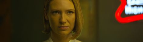Deadline is reporting that Anna Torv is the latest name of HBO's series adaptation of the popular video game franchise The Last Of Us.
