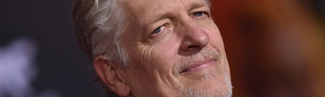 Deadline is exclusively reporting that Clancy Brown is the latest name to join the cast for the upcoming action film John Wick: Chapter 4.