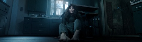 Warner Bros. have released the latest trailer for the upcoming horror thriller Malignant.