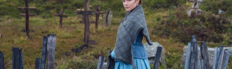 First Look Image Released, Rest Of Cast Announced For Film Adaptation Of Emma Donoghue's Novel
