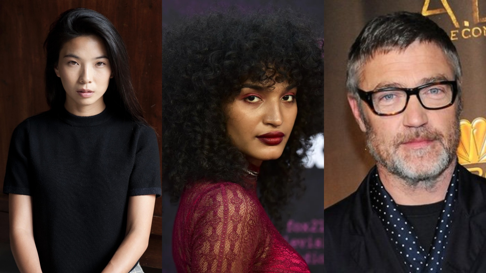 The Hollywood Reporter is exclusively reporting that Jani Zhao, Indya Moore and Vincent Regan are the latest names to join the cast for the upcoming Aquaman sequel Aquaman And The Lost Kingdom.