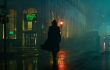 Warner Bros. have released the official trailer for the upcoming sci-fi film The Matrix Resurrections.