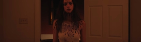 Paramount have released the official trailer for the upcoming horror film A House On The Bayou.