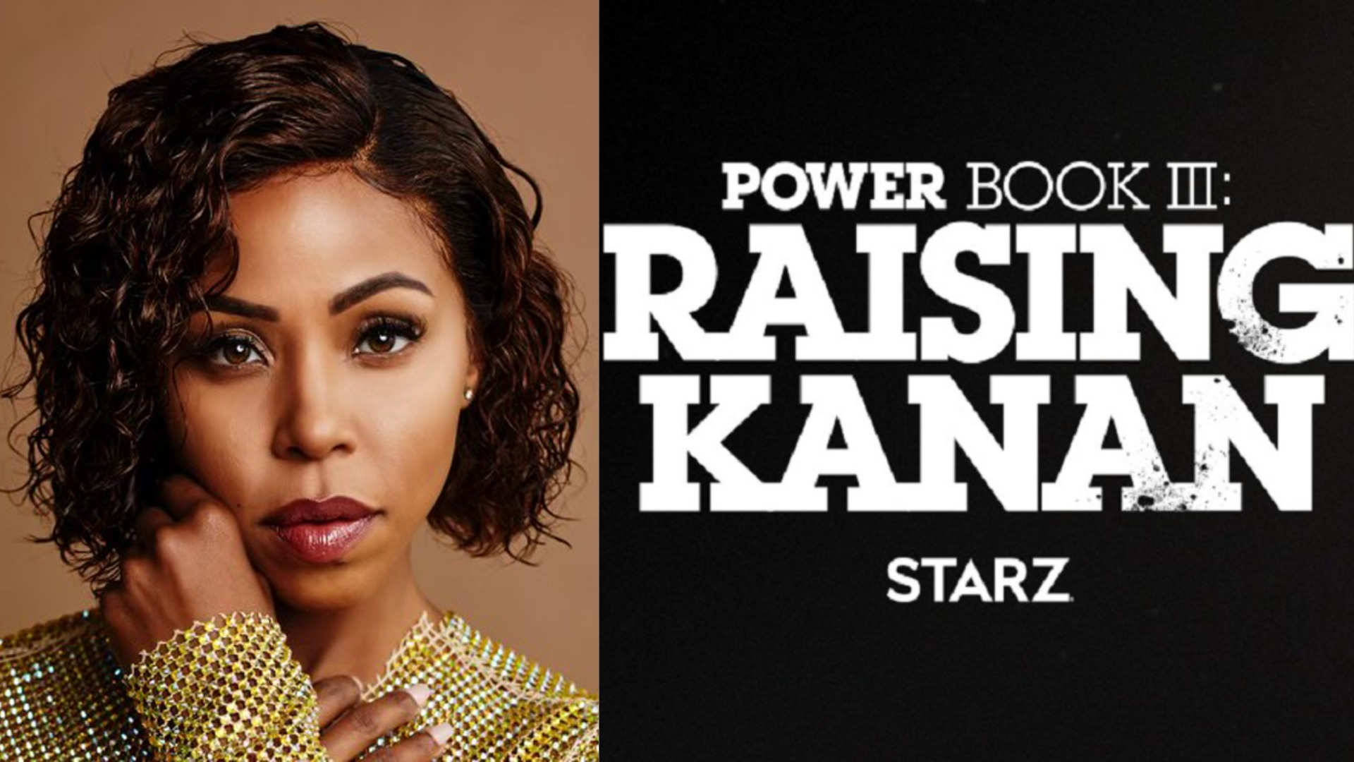 Deadline is exclusively reporting that KJ Smith has signed up for a major recurring role for the upcoming second season of Starz crime drama series Power Book III: Raising Kanan.